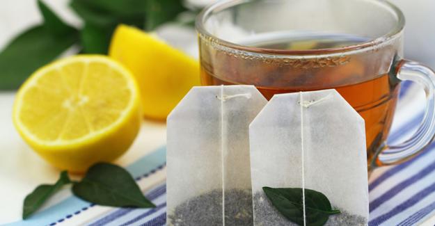 Yeşil Çay Öğrenmeyi Ve Hatırlamayı Da Pozitif Etkiliyor