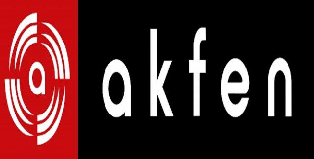Akfen Holding'in Tahvil İhracında Rekor Talep Geldi