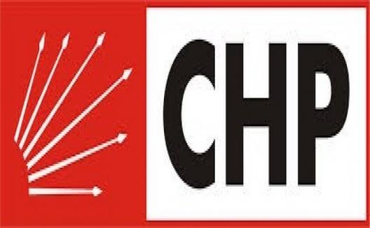 CHP 10 Ocak Çalışan Gazeteciler Günü'nü Kutladı
