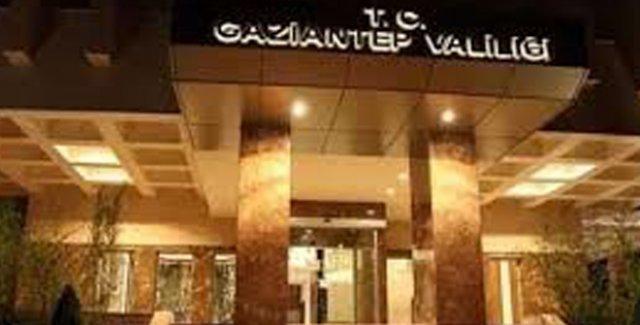 Gaziantep Valililği: Olayın Terör Bağlantısının Bulunmadığı Anlaşılmıştır