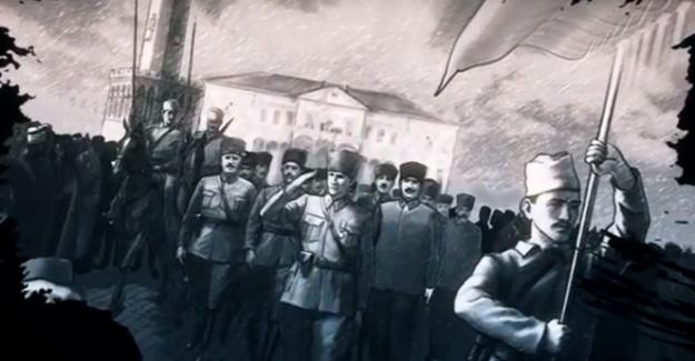 Kılıçdaroğlu: Bizler Cumhuriyetimizi Korumayı Birinci Vazife Bilenleriz