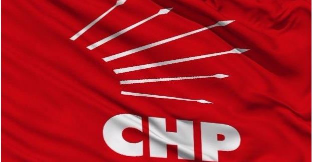 CHP'li Tanal'dan Köpekli Basın Toplantısı