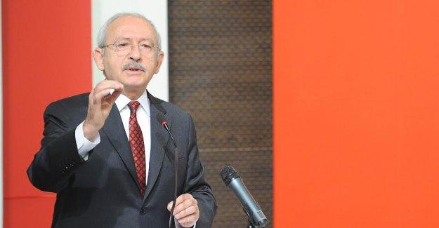 """""""Metehan'dan Bu Yana Gelen Emir Komuta Zinciri Altüst Edildi"""""""