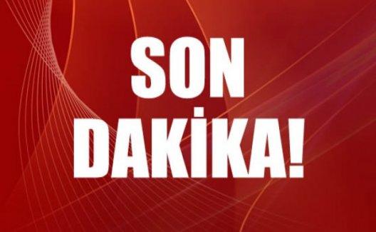 Binali Yıldırım AK Parti Grup Başkanı Seçildi