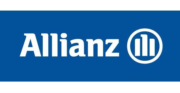 Allianz Müşteri Günleri Başladı