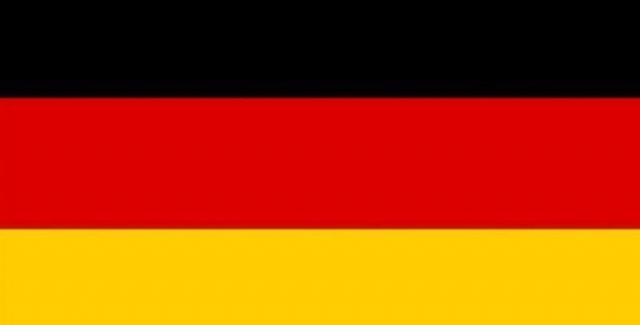 Alman Koalisyonunda Konya Ayrışması