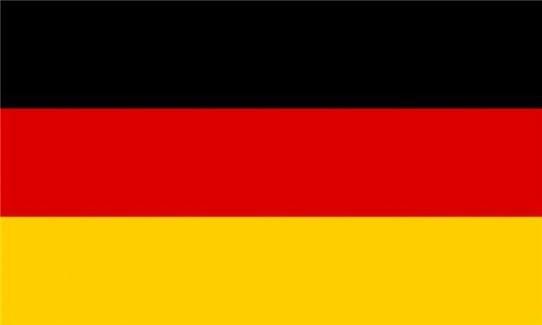 Almanya'dan Da Vatandaşlarına 15 Temmuz Uyarısı