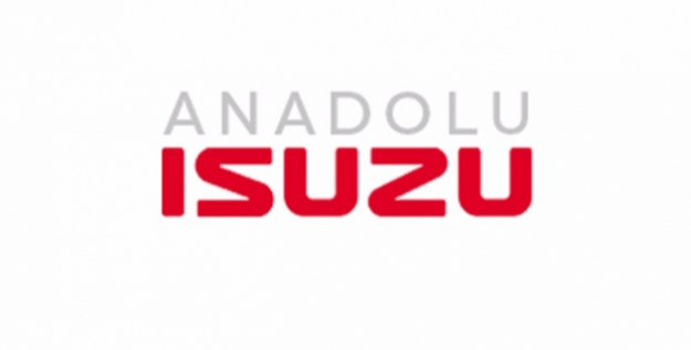 Anadolu Isuzu'ya Yeni Atama