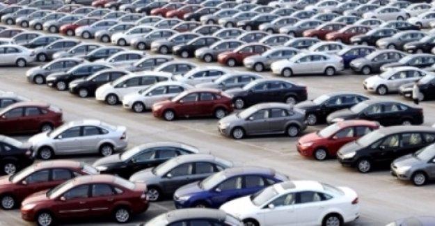 Araç Sahipleri Dikkat: HGS Ürünü Almayana Ceza