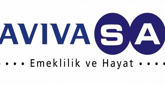 AvivaSA'dan, Bireysel Emeklilikte Sadakat Devrimi