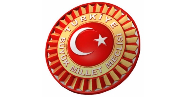 Bahçeli Konuşmak İstemedi, Kılıçdaroğlu da Bahçeli İstemedi Diye Konuşmadı, Başbakan da Konuşmuyor