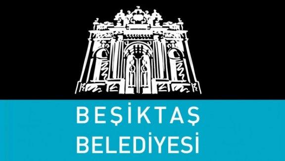 Beşiktaş Belediyesi'nden '15 Temmuz Demokrasi Anıtı'