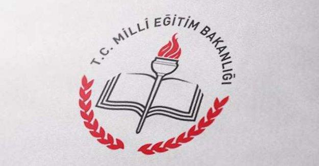 BİLSEM'lere 13 Bin 491 Öğrenci Yerleşti