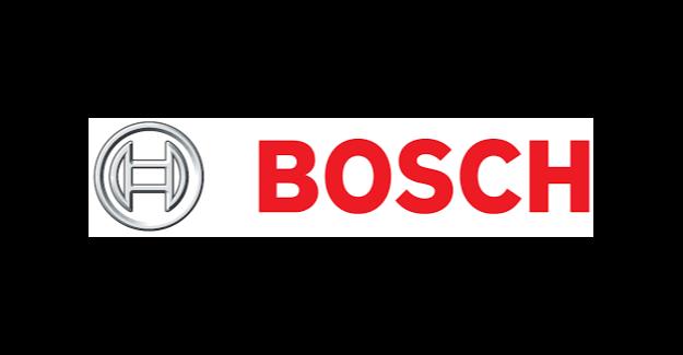 Bosch, Almanya'da Yonga Plakası Fabrikası Kuruyor