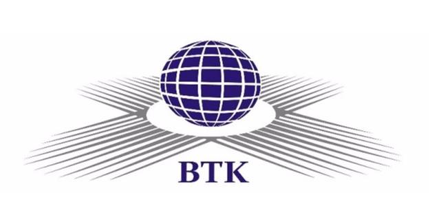 BTK'dan Türkiye Genelinde Ücretsiz WİFİ AÇıklaması