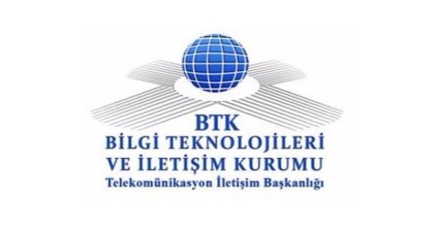 BTK'dan Türkiye Genelinde Ücretsiz WiFi Açıklaması