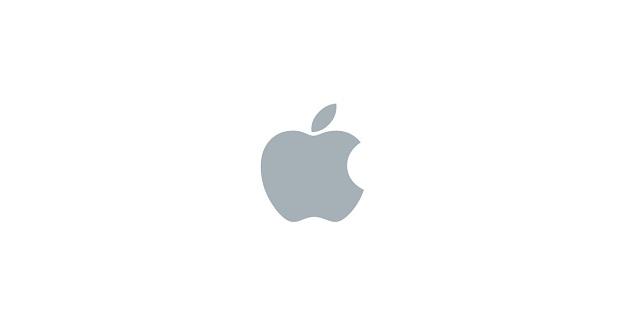 Deirdre O'Brien, Apple' ın Yeni Başkan Yardımcısı