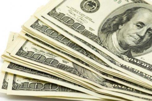 Dolar/TL Paritesi 3.61 Aştı