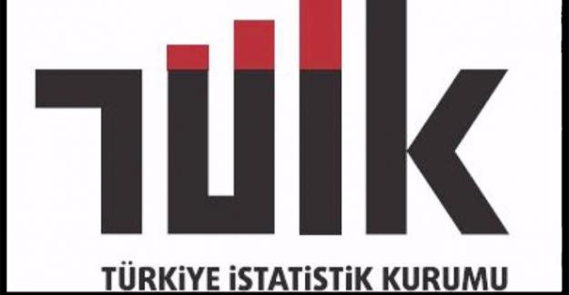 Türkiye 2016 Aile İstatistikleri Açıklandı