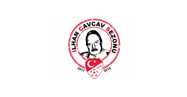 Fikstür Çekildi: İlk Derbi Fenerbahçe-Trabzon