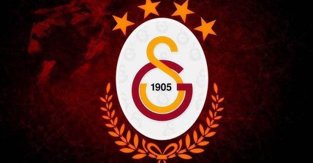 Galatasaray Taraftarlarını Uyardı