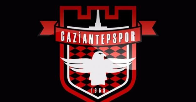 """Gaziantepspor: """"İş Birlikçilerinin Eylemleri Sonucu Alt Lige Düştük"""""""