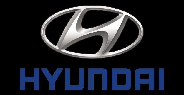 Hyundai Assan'a Bir Müşteri Memnuniyeti Ödülü Daha