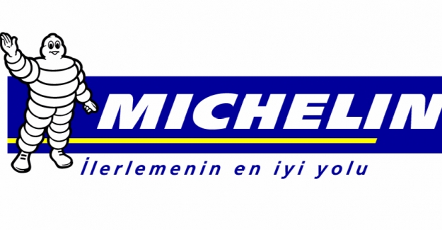 İETT Michelin'le Anlaştı