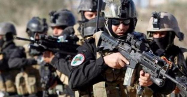 Iraklı Komutan: Musul Operasyonlarında 25 Binden Fazla Militan Öldürüldü