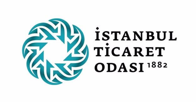 İTO Başkanı Çağlar: Türk Milletinin Sandıkta Verdiği Karara Sahip Çıkacak Gücü Var