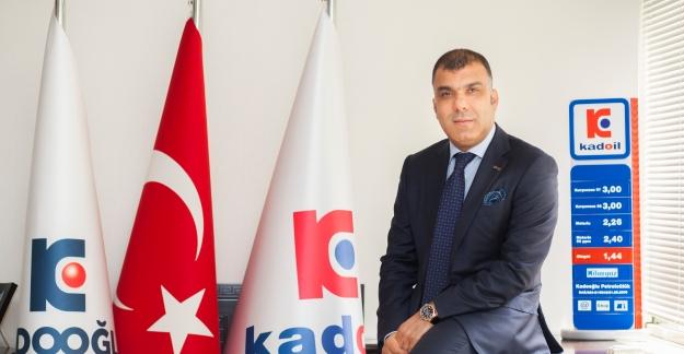 Kadoil, Kazancını 15 Temmuz Şehit Aileleriyle Paylaşıyor