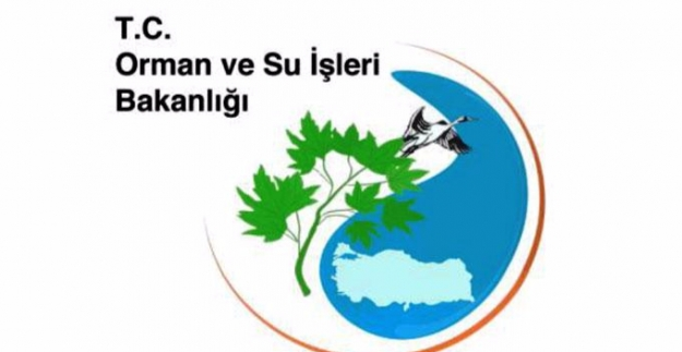 Karma Ekonomik Komisyonu Toplantısı Ve Belarus-Türkiye İş Forumu Belarus'ta Toplanacak