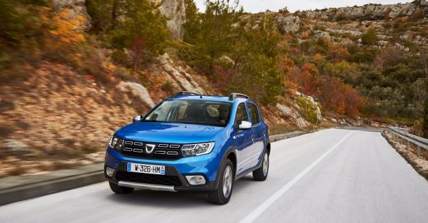 Renault İlk Yarıda Pazarın Lider Markası