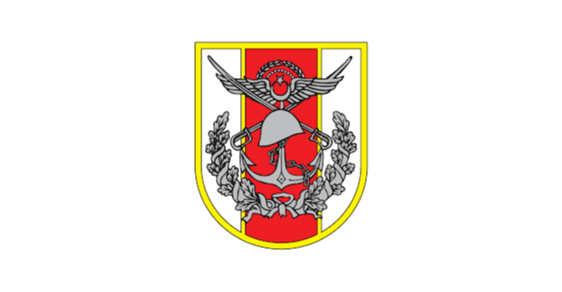 TSK Toplamda 678 Kişiyi Yakaladı