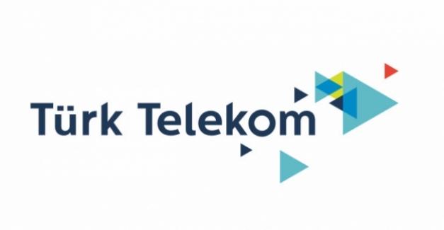 Türk Telekom'dan 15 Temmuz'a Özel Hizmetler