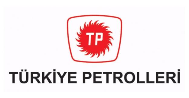 Türkiye Petrolleri Petrol Dağıtım A.Ş.'ye Kim Atandı?