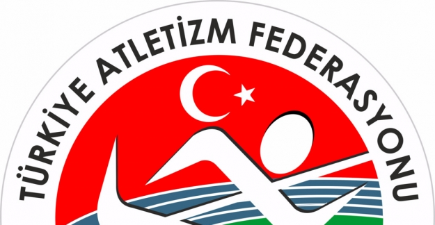 U23 Milli Takımı 45 Atletle Polonya'da