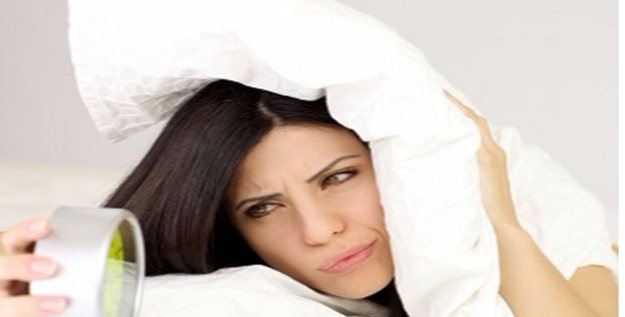 Uykusuzluğa Çare Olan 5 Besin