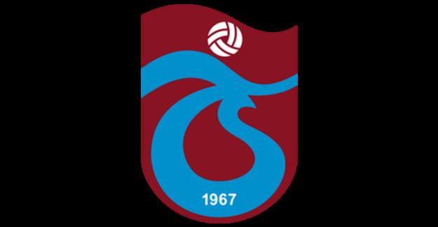 50. Yıla Özel Maç: Trabzonspor–Alaves