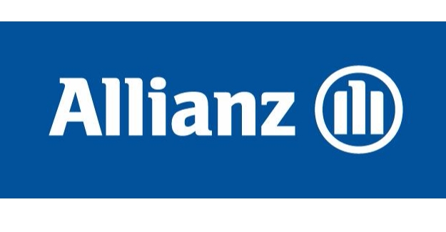 Allianz'ın Net Kârı 2 Milyar Avroya Ulaştı