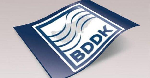 BDDK  İnternet Alışverişi İçin Onay Sürecini Uzattı