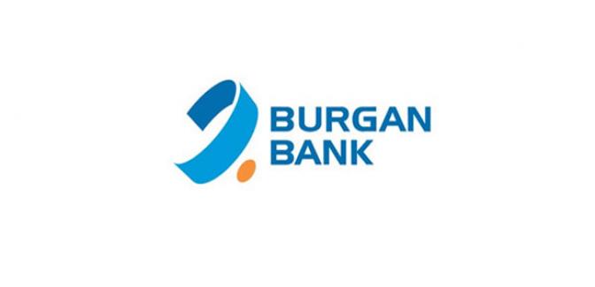 Burgan Bank Yılın İlk Yarısını 60 Milyon TL Vergi Öncesi Kâr Elde Ederek Tamamladı