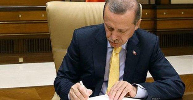 Cumhurbaşkanı Erdoğan: Bayar Demokrasinin Gelişmesine Katkı Sağladı