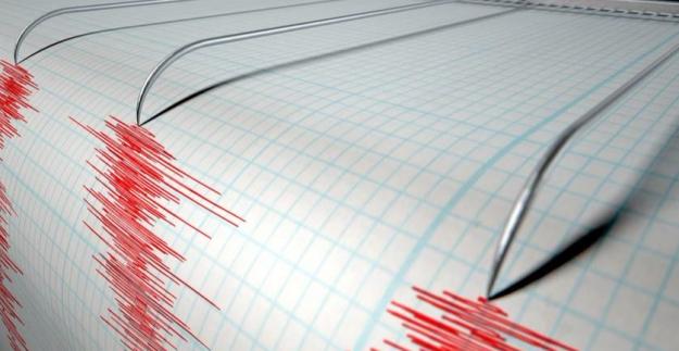 Deprem Kişi Üzerinde Kalıcı İzler Bırakabilir