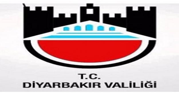Diyarbakır'da Terör Operasyonu: 1 PKK'lı Öldürüldü Çok Miktarda Yaşam Malzemesi Ele Geçirildi