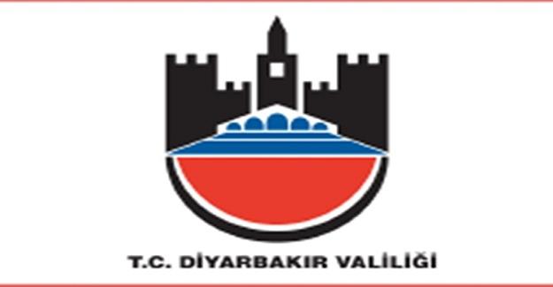 Diyarbakır'da 527 Kilo Kubar Esrar Ele Geçirildi