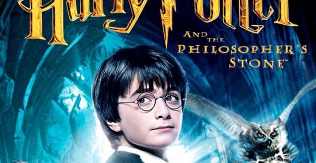 Harry Potter Orkestrası İstanbul'da