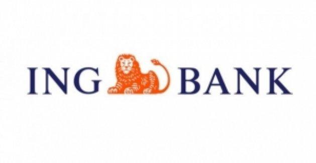 """""""ING Bank Operasyondan Sorumlu Genel Müdür Yardımcılığına"""" Yücel Ölçer Atanıyor"""