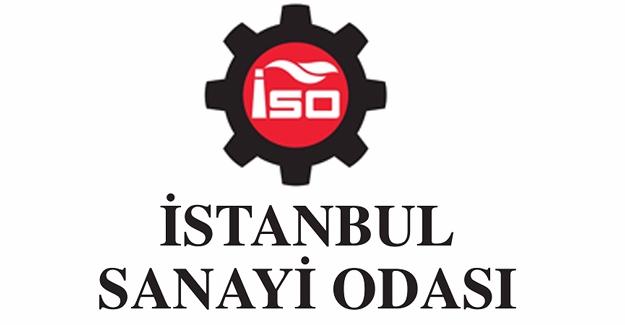 İSO Türkiye İmalat PMI 53,6 Oldu