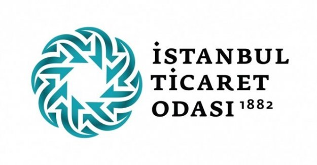 İstanbul Ücretliler Geçinme Endeksi Temmuz Ayında Yüzde 0,20 Olarak Gerçekleşti